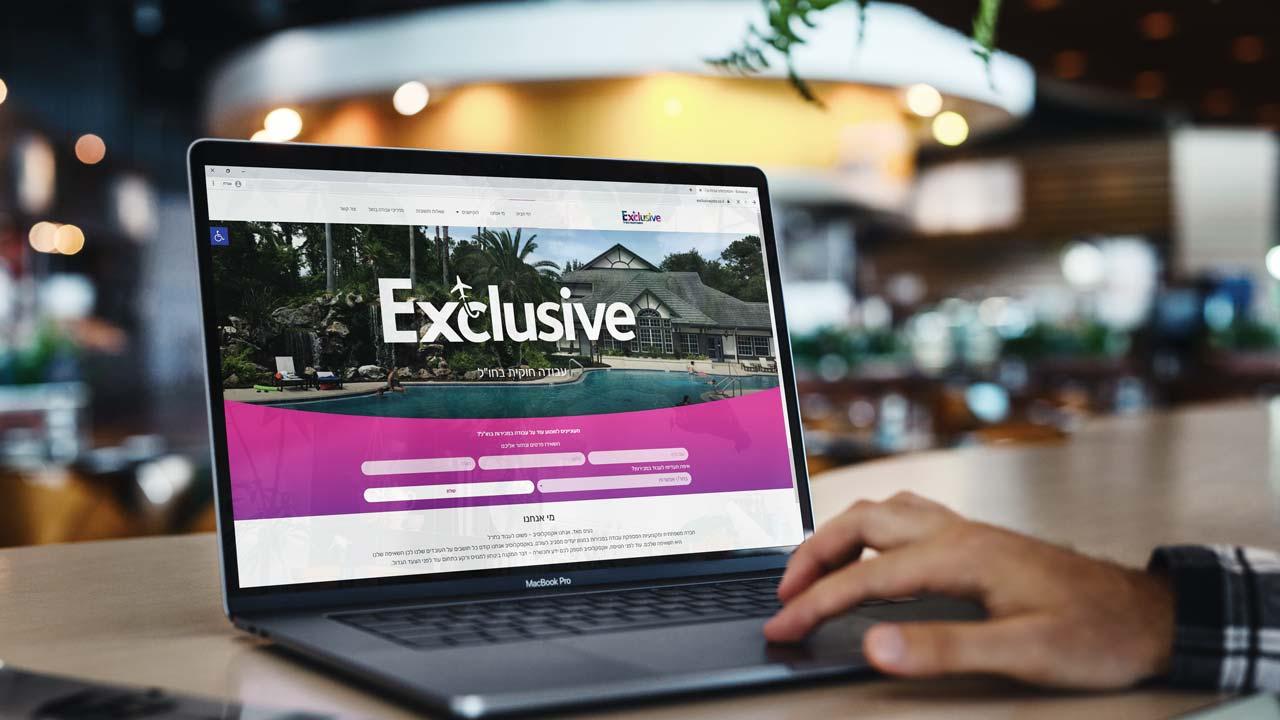 exclusive-web