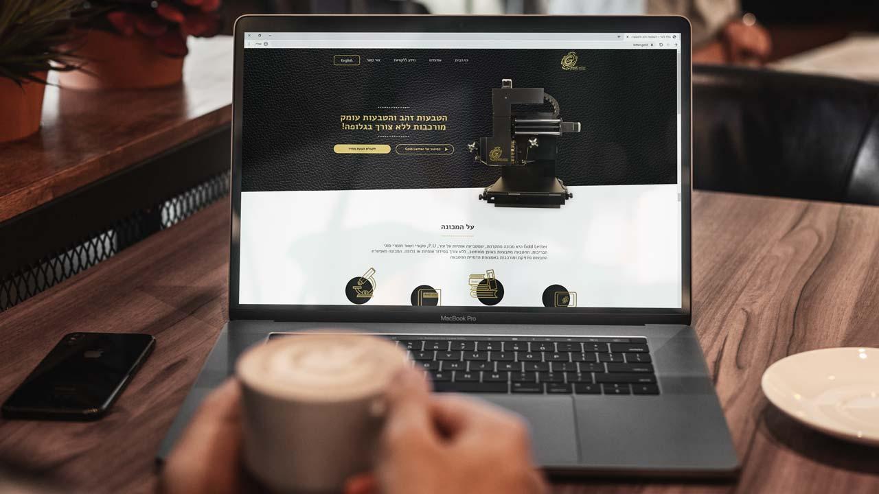 goldletter-web